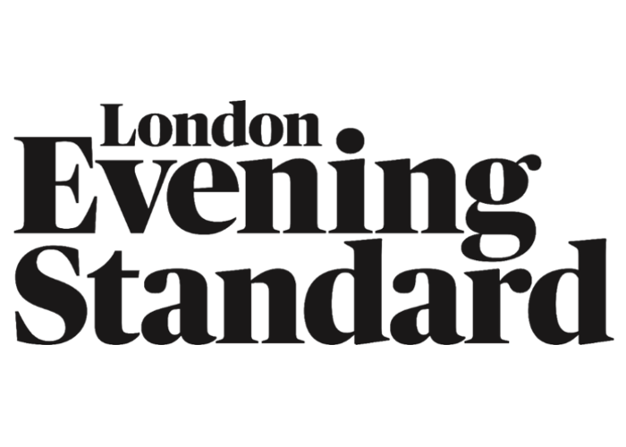 London Evening Standard Optimised Logo.png