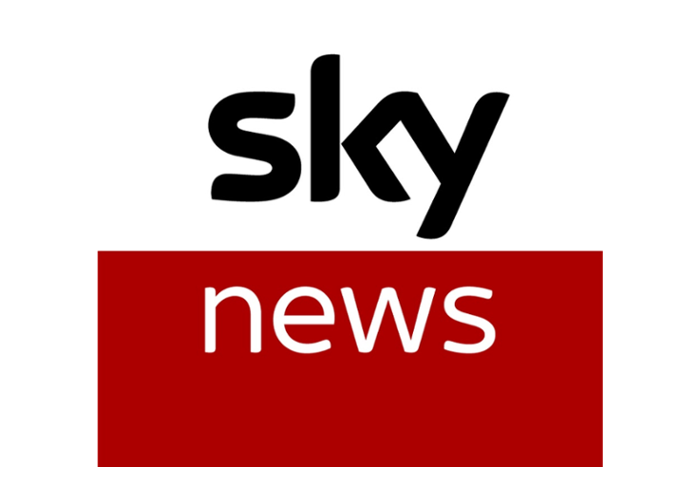 Sky News Optimised Logo.png