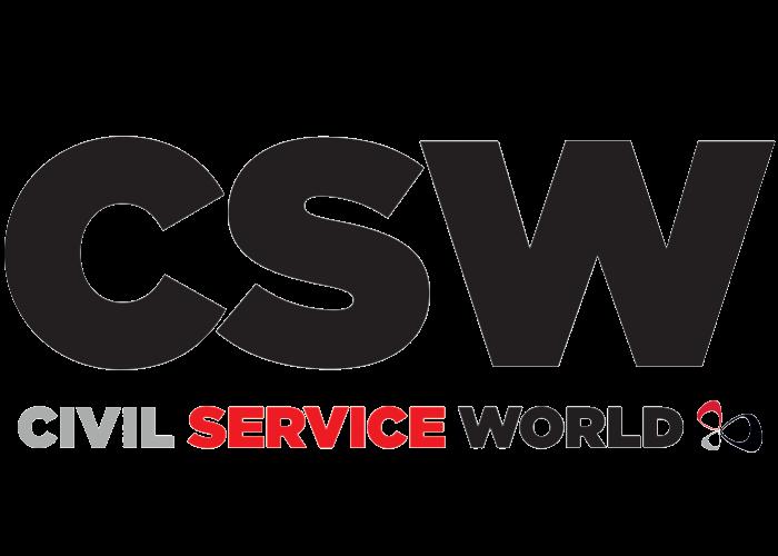 Civil Service World Optimised Logo.png