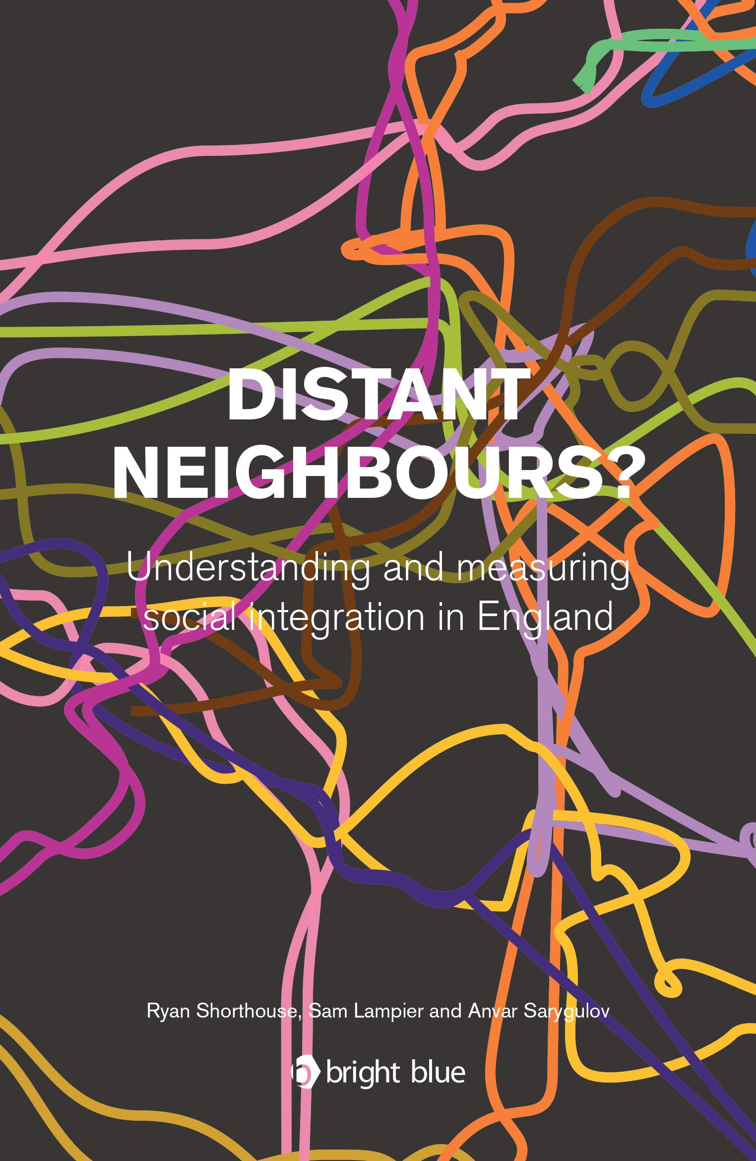 Distant-neighbours-cover.jpg