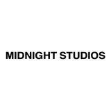 midnightstudios_compact.jpg