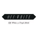 off-white_fa3f5e78-28e2-4269-ad41-6767d40ee73f_compact.jpg