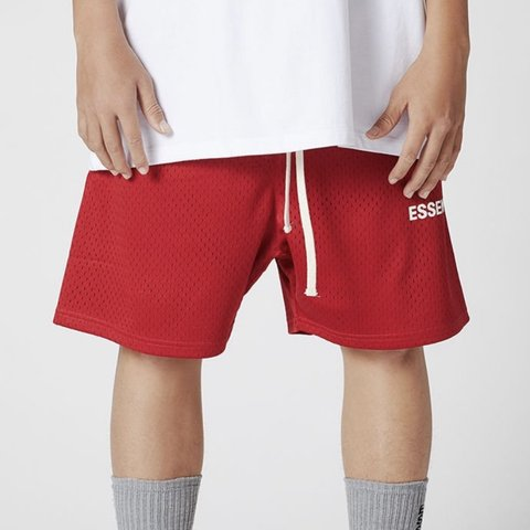 fog shorts.jpg