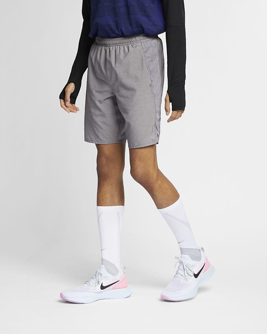 challenger-mens-9-brief-lined-running-shorts-1qZtkD.jpg