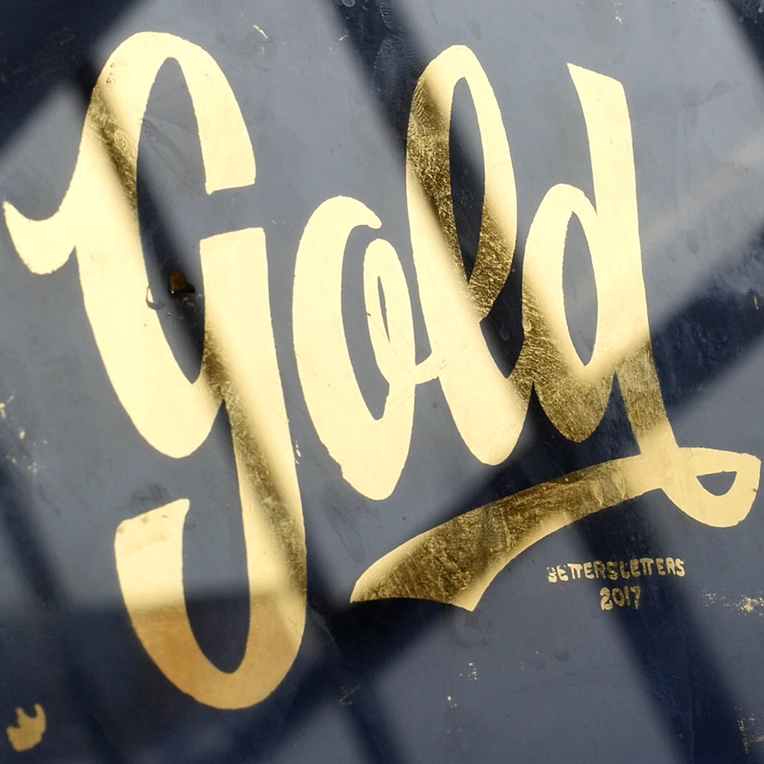 Better-Letters-Gold-Glass-Workshop-4.jpg