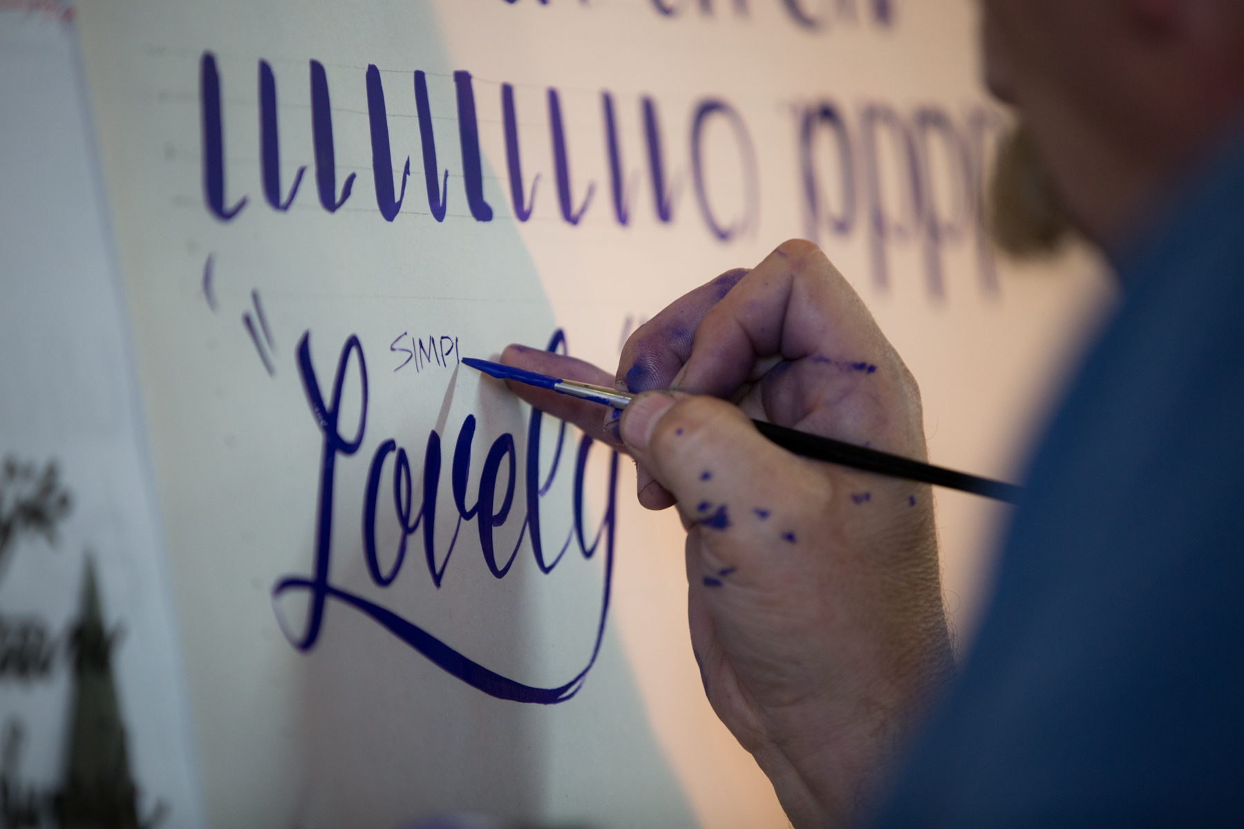 Mike-Meyer-Signwriting-Workshop-13.jpg