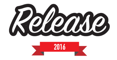 logo-release-206-.png