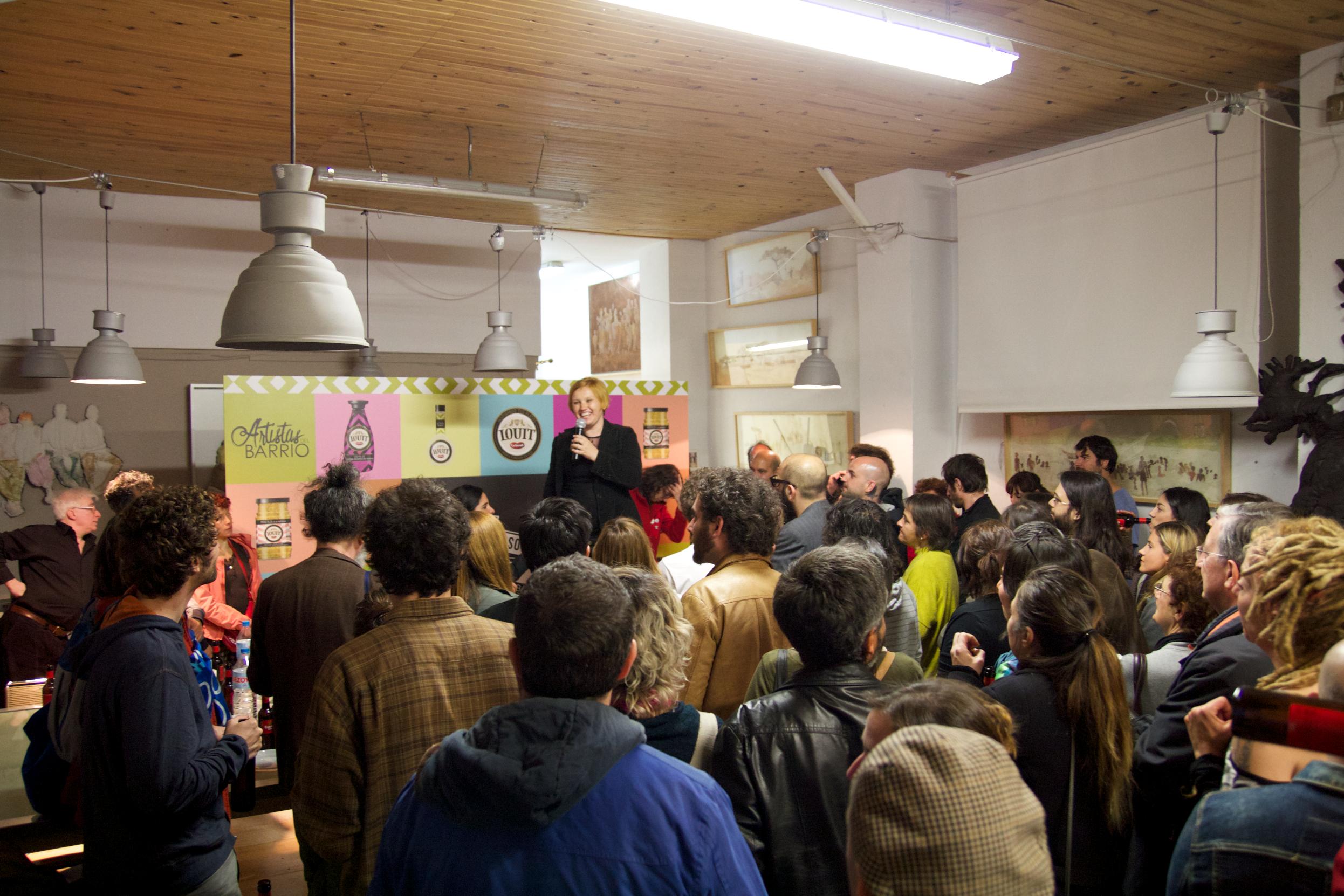 Inauguración_Los artistas del barrio (4).jpg
