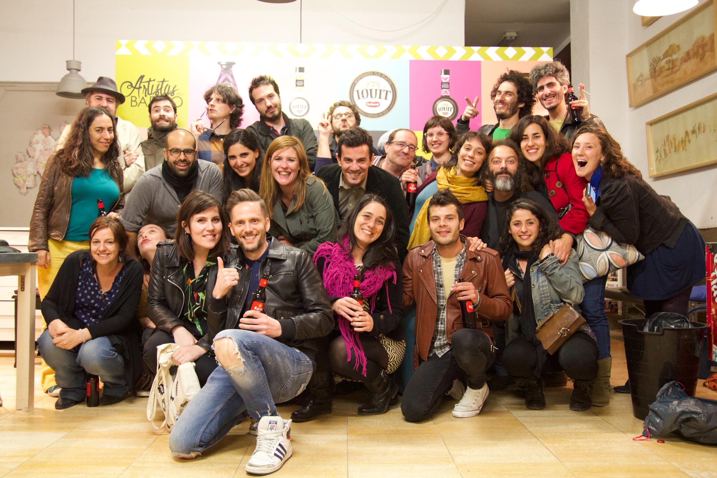 Inauguración_Los artistas del barrio (17).jpg