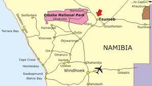 tsumeb map.jpg