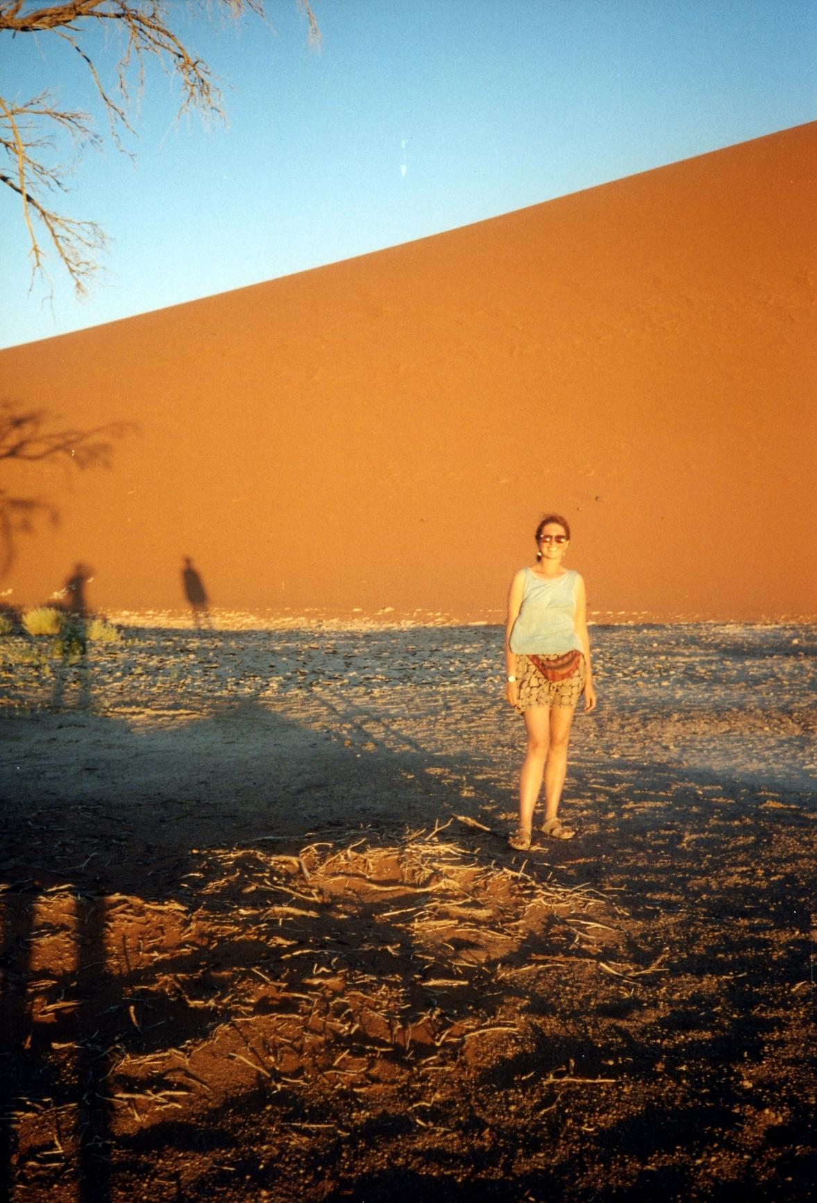At Dune 45, at dusk.jpg