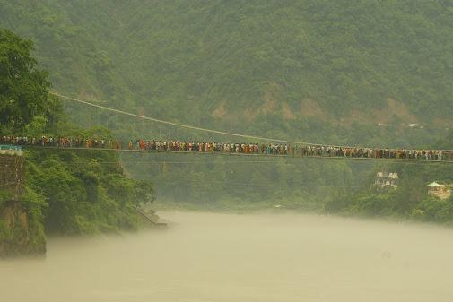 Bridge - Rishikesh.JPG