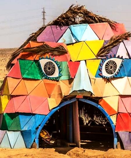 owl house.jpg