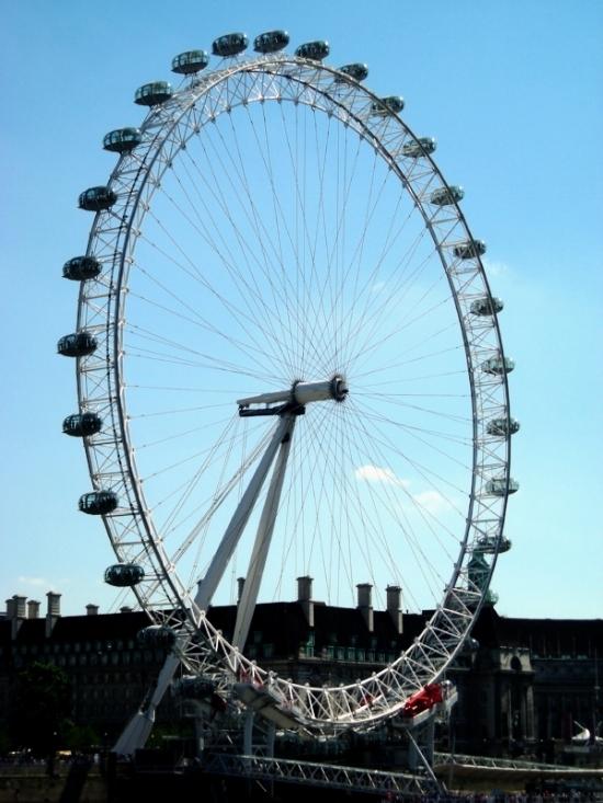 The Eye at Waterloo.jpg