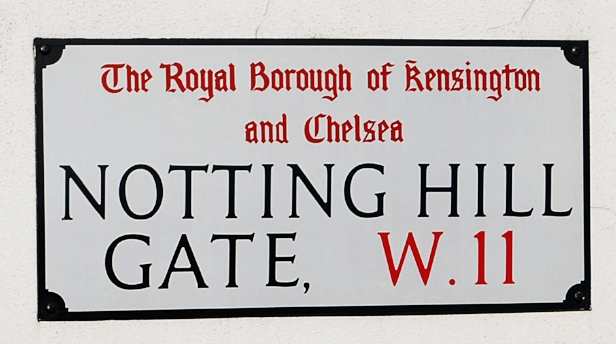 notting hill gate sign white.jpg