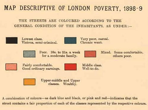 colour map.jpg