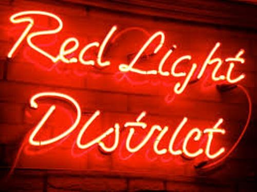 red light.jpg