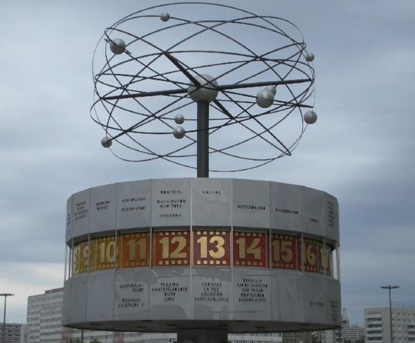 world-clock-4158_1920.jpg