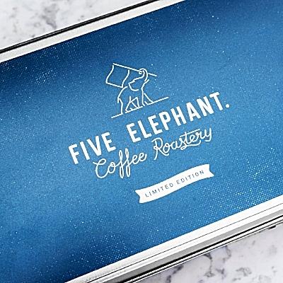 five elephant.jpg