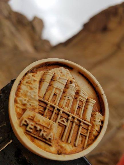 Emblem of Petra small pic.jpg