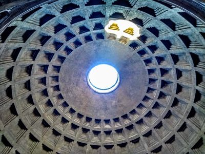 Occulus of Pantheon.jpeg