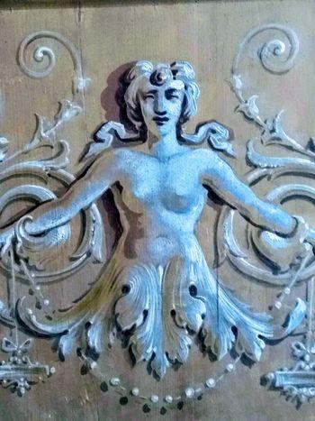 Villa Farnesina VIII.jpeg