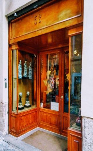 antique store.jpg