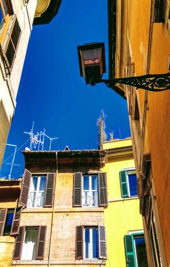 Blue skied italia.jpg