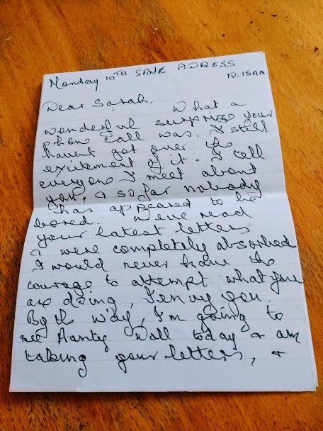 nans letter.jpg