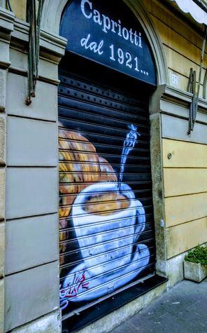 coffee street art.jpg