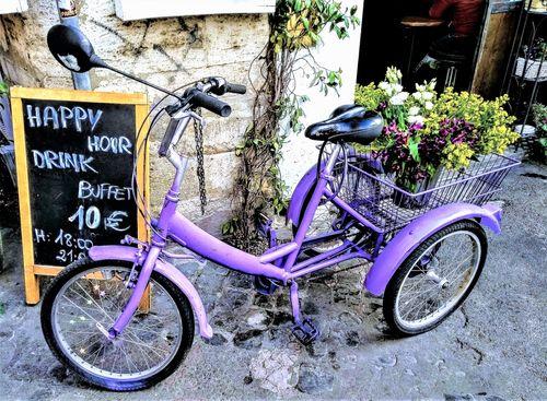 Purple bicycle.jpg