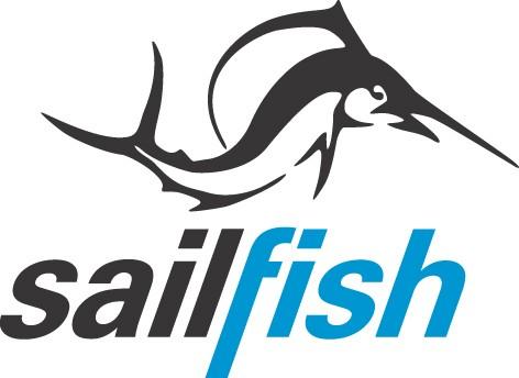 sailfishlogo2.jpg