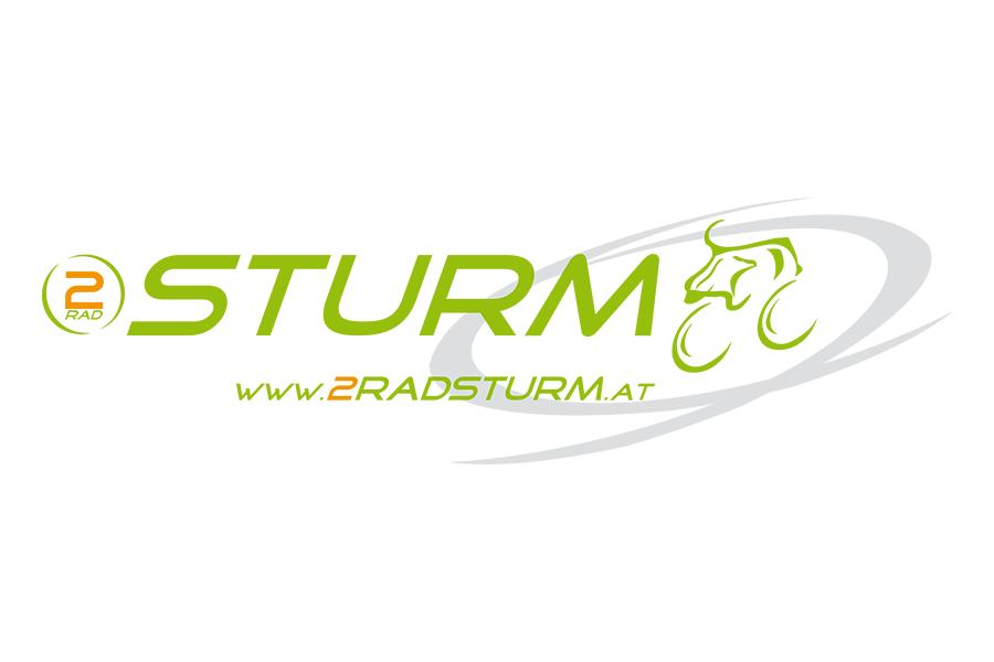 2Rad Sturm