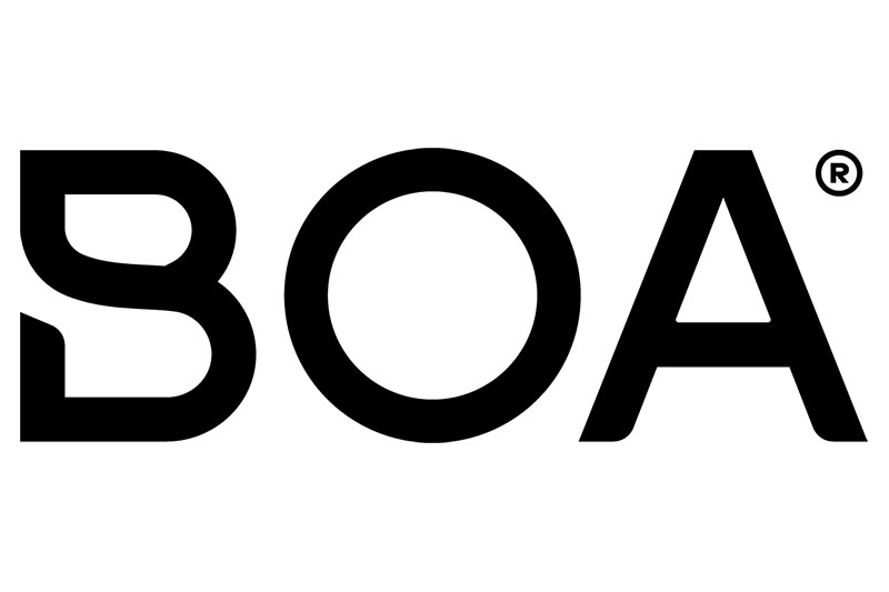 BOA Fit System