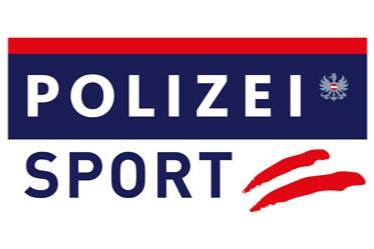 Österreichischer Polizeisportverband