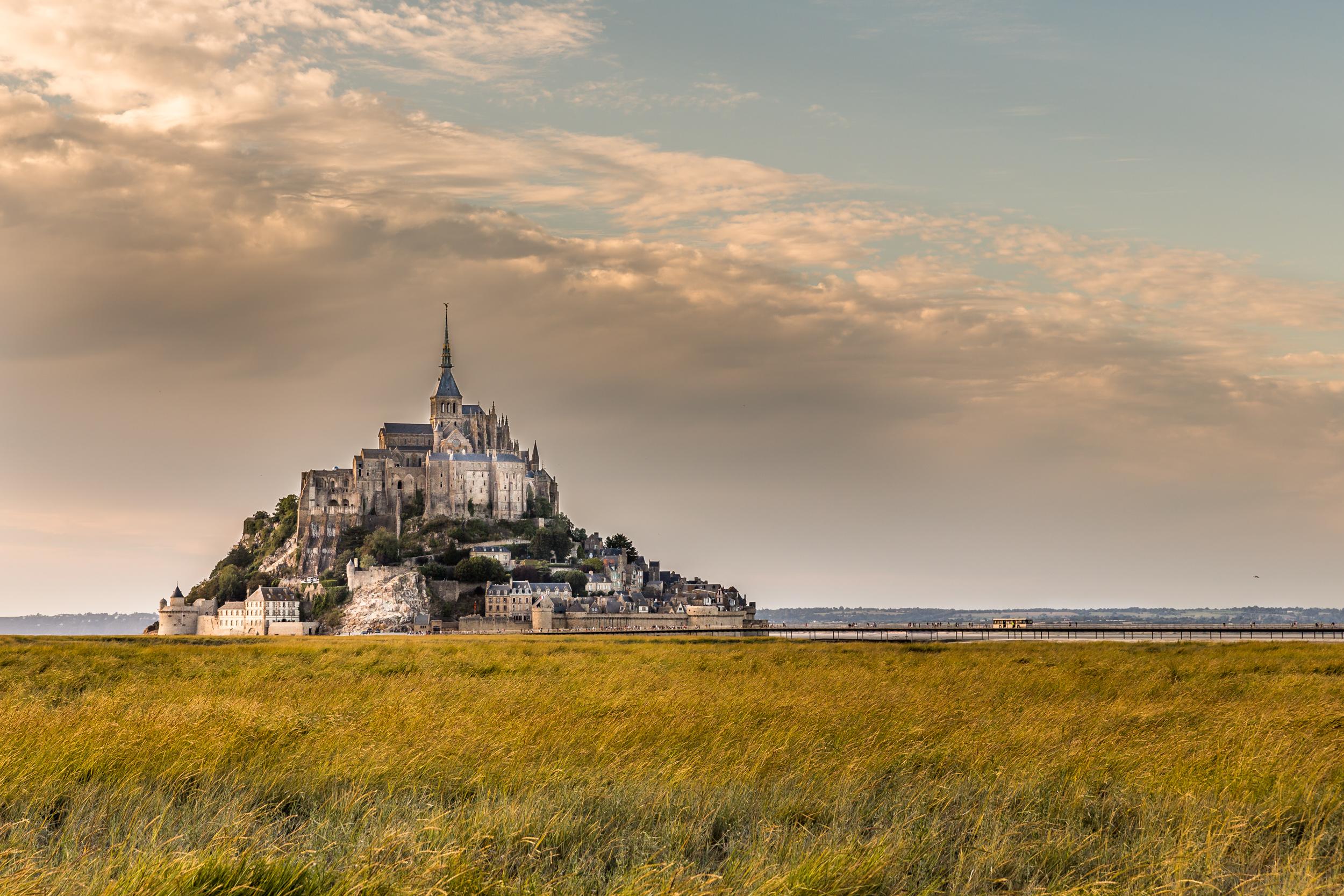 Mont Saint-Michel.jpg