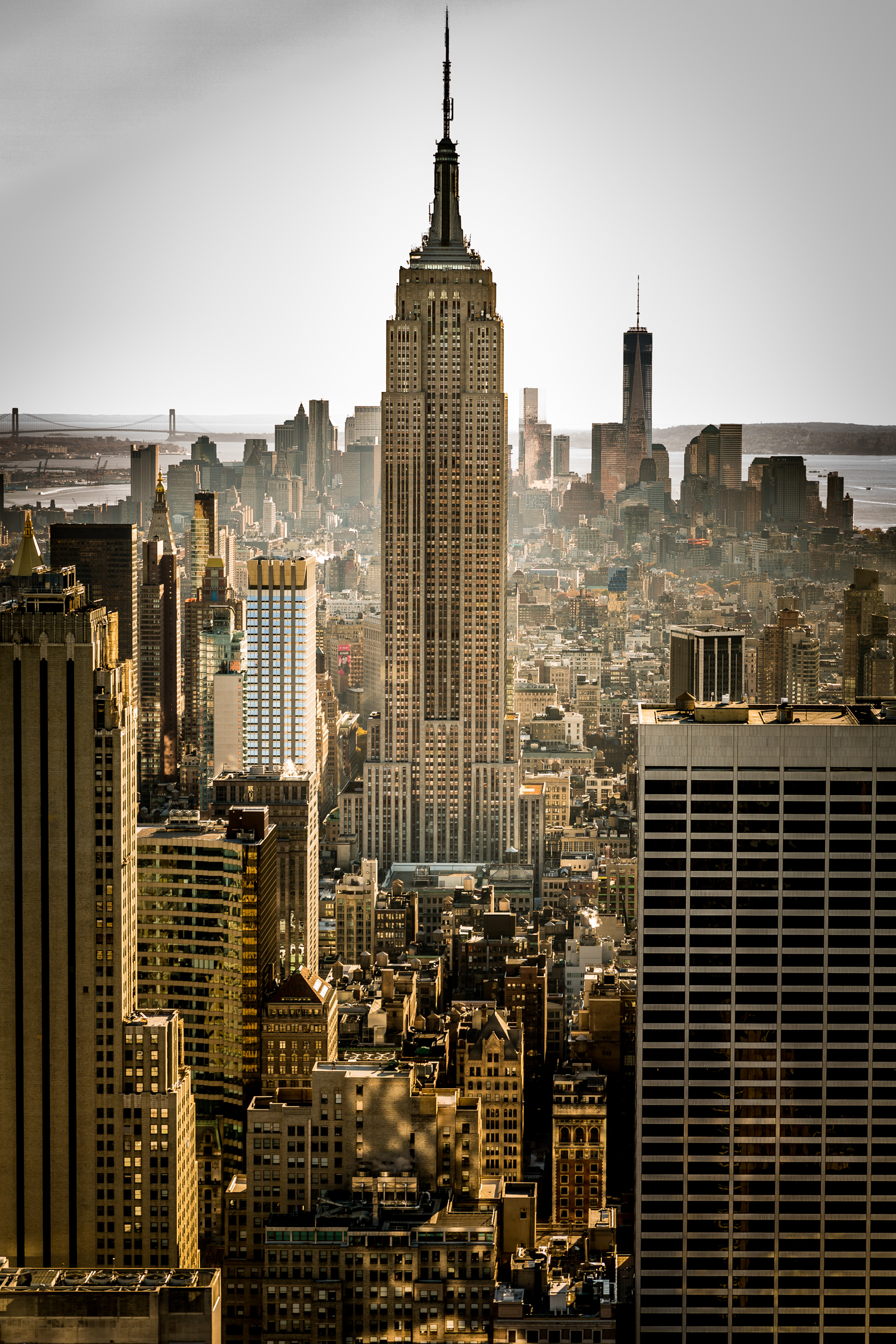 Empire State on mind.jpg