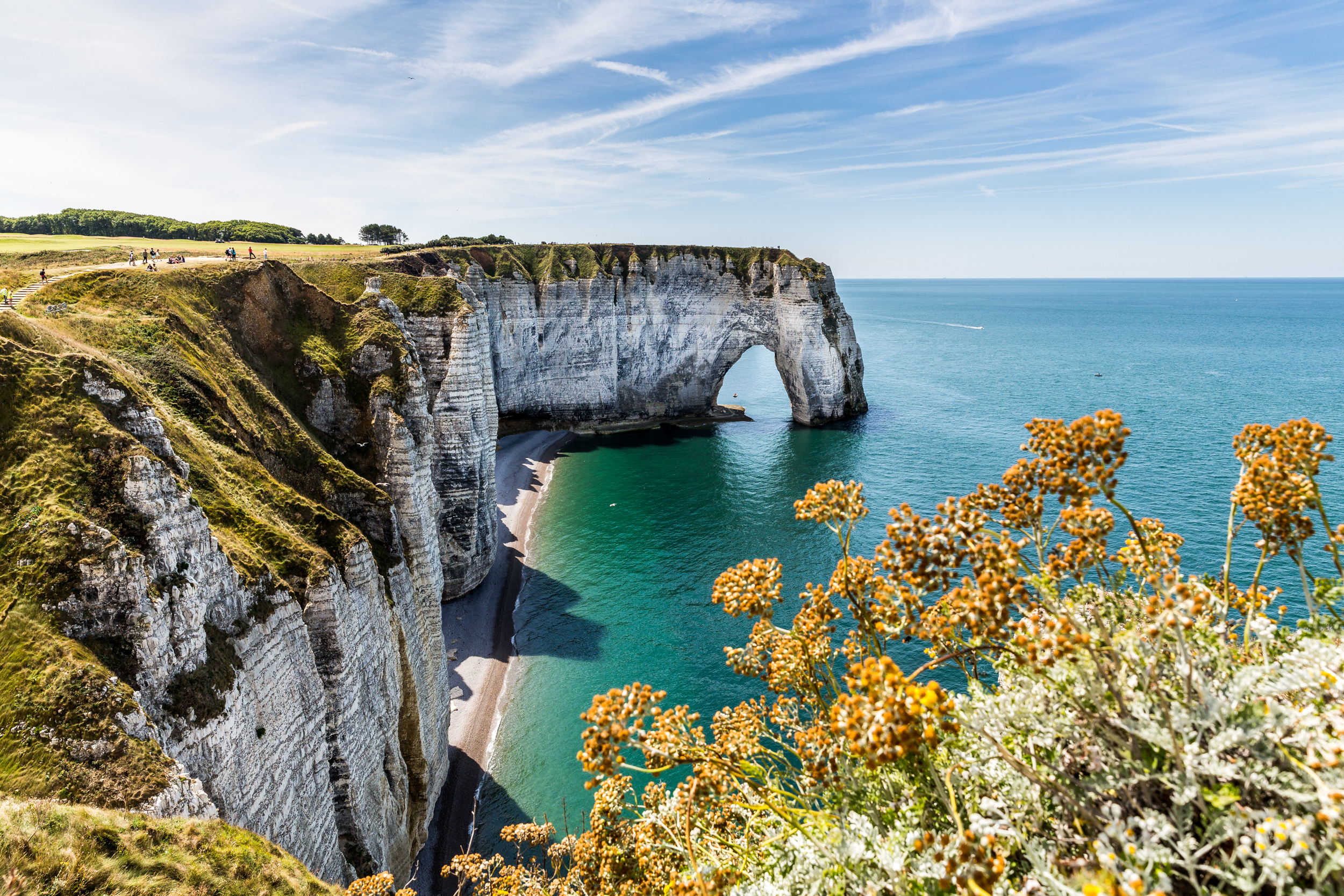 Cliffs of Étretat.jpg