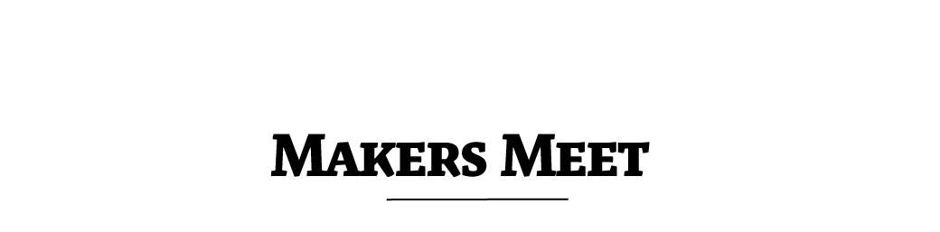makersmeet