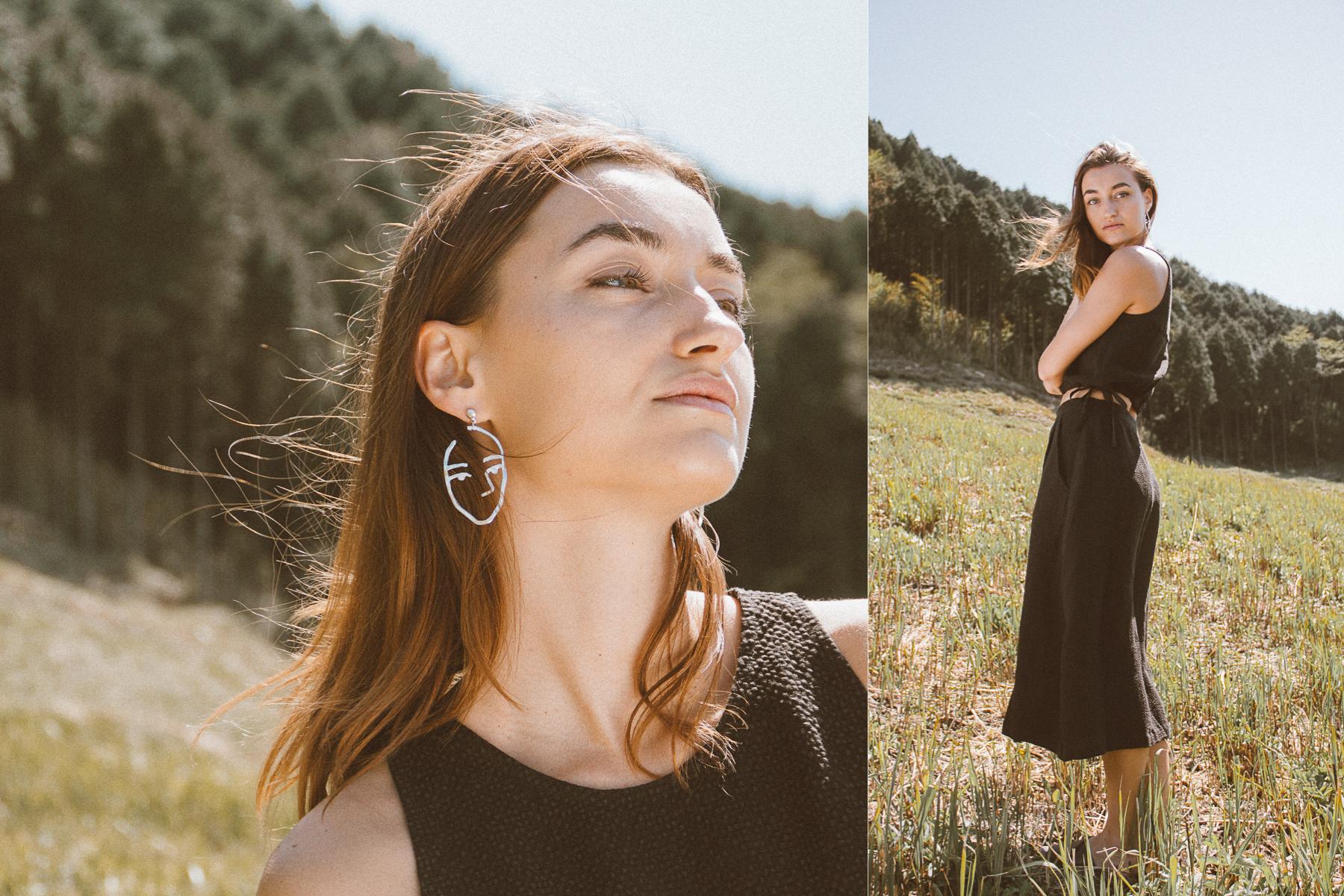 blackdress2.jpg