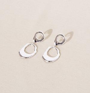 Double+Drip+Earrings2.jpg