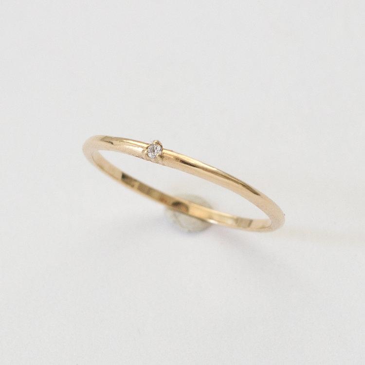 merewif-sea-ring-gold-2.jpg