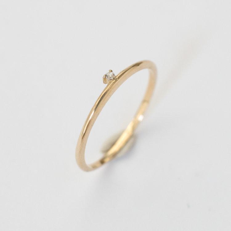 merewif-star-ring-gold-2.jpg