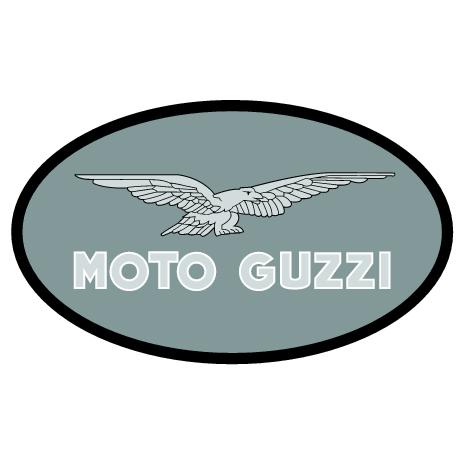 Copy of Copy of Moto Guzzi bikes