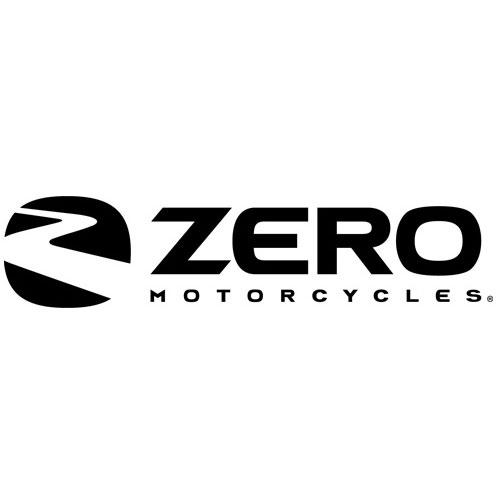 Zero bikes