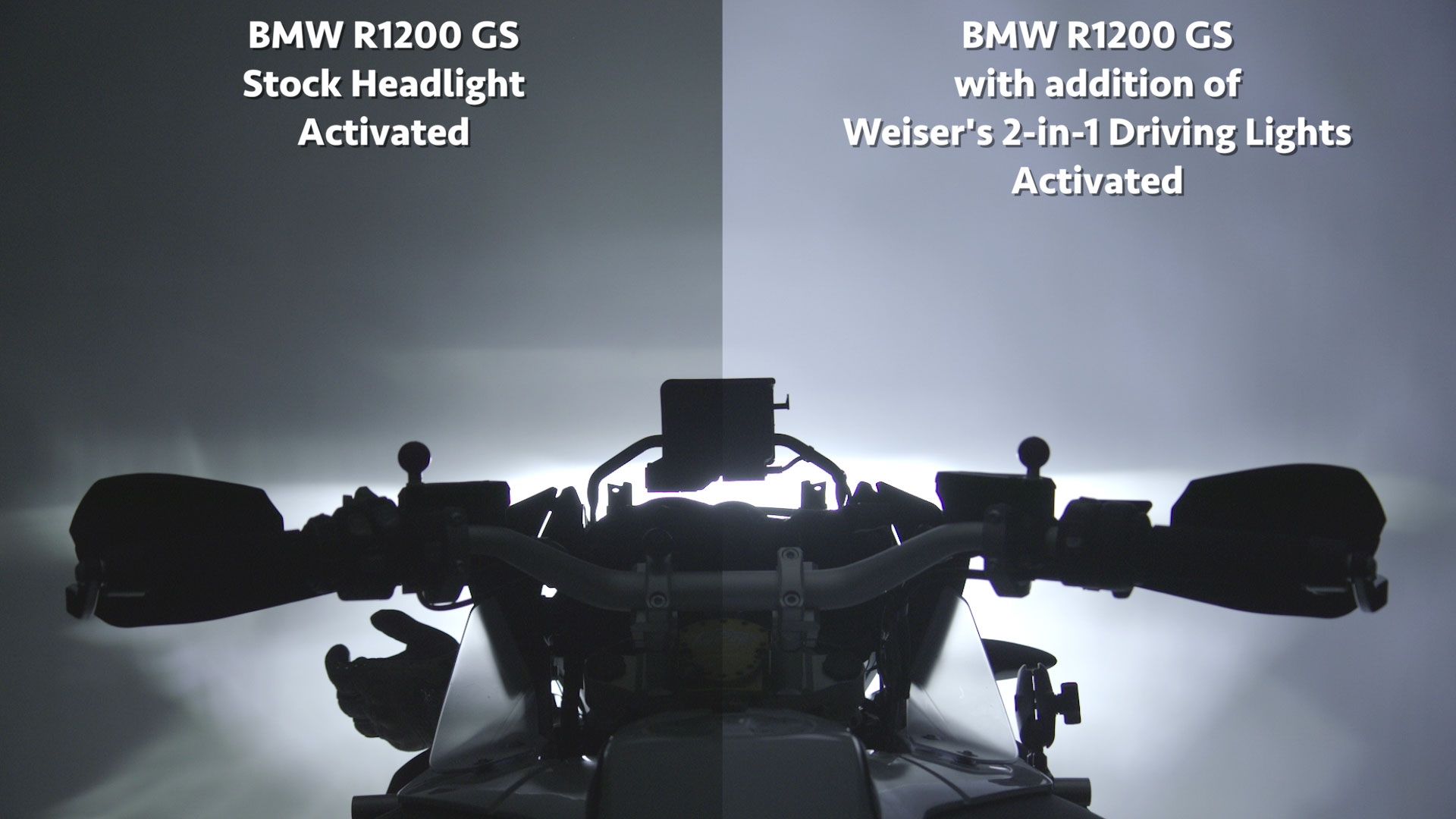 Weiser-Headlight-Comparison.jpg