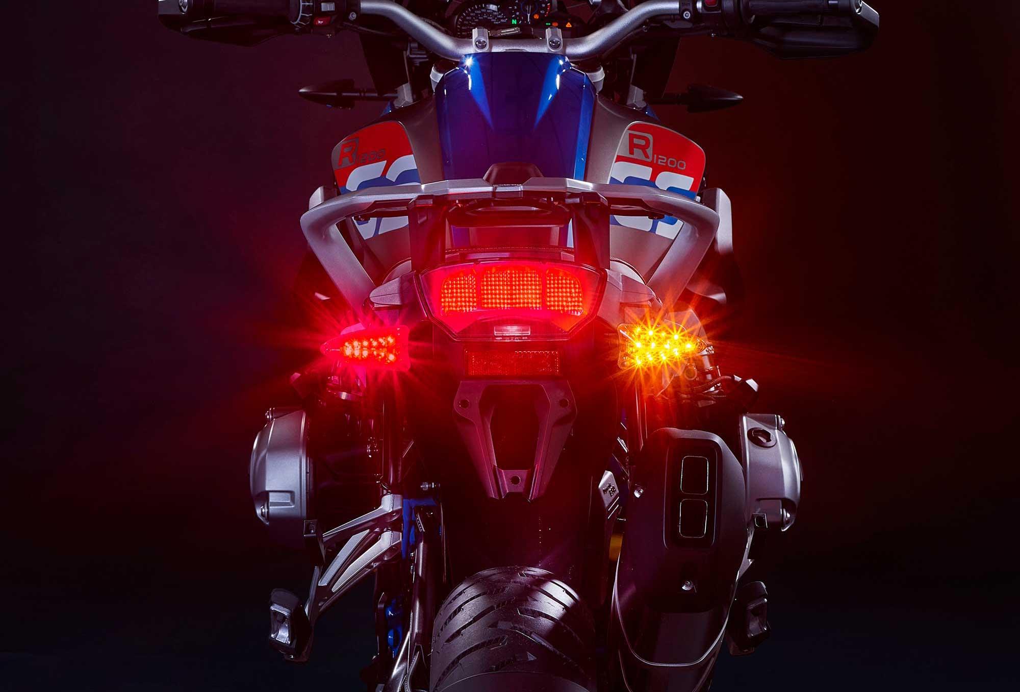 weiser-dual-purpose-brake-light-turn-signals-1356.jpg