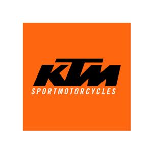 Copy of Copy of KTM