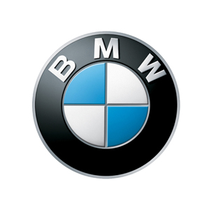 Copy of Copy of BMW