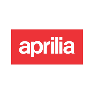 Copy of Copy of Aprilia